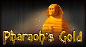Faraon's Gold
