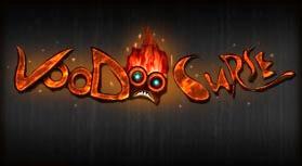 Voodoo Curse